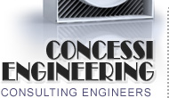 Concessi Engineering